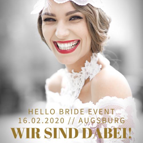 HELLO_BRIDE_Wirsinddabei
